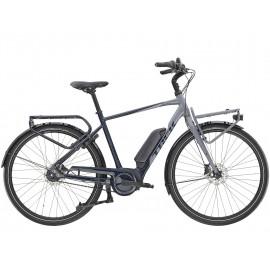 Vélo Electrique Trek District+ 2 2021