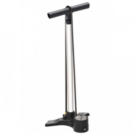 Pompe à Vélo MACRO Floor Lezyne