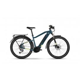 Vélo Electrique Haibike SDURO Trekking 5 i500Wh 2021