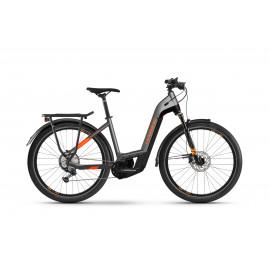 Vélo Electrique de Trekking SDURO Trekking 10 2021