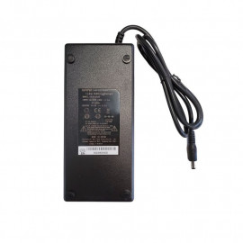 Chargeur E-twow pour BOOSTER GT