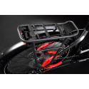 Vélo Electrique SDURO Trekking 9 i625Wh Unisexe 2021