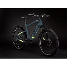 Vélo Electrique de Trekking SDURO Trekking 5 i500Wh 2021