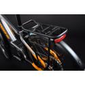 Vélo Electrique SDURO Trekking 10 Low Standover2021