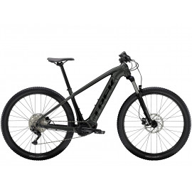 Vélo Electrique Trek Powerfly 4 2020
