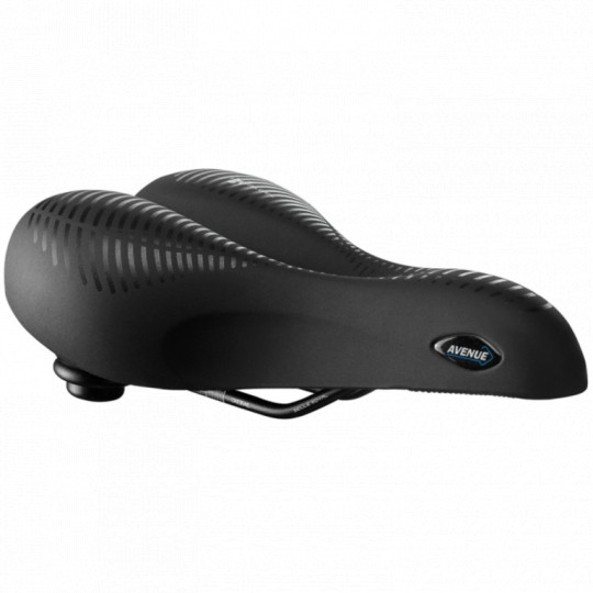 Selle Royal Avenue Moderate Homme