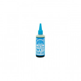 Wet Juice - Juice Lubes - 130ml