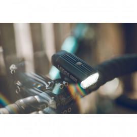 Phare LED Micro Drive 600XL - Lezyne