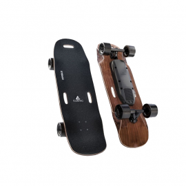 ELWING BOARD POWERKITS 2021 SPORT (NON-HOMOLOGUE)