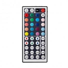 Télécommande LED, lumières pour trottinette électrique Dualtron 3/Thunder/Spider.