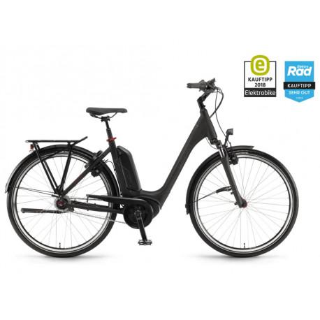 Vélo Electrique Winora Sinus TRIA N8F 2021