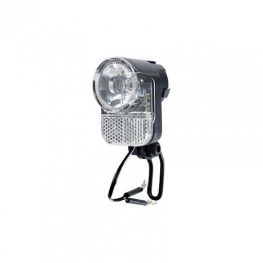 Lampe LED AXA avant pour VAE PICO 30E