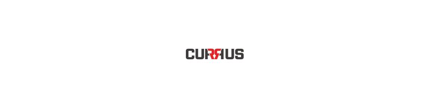 Accessoires Currus
