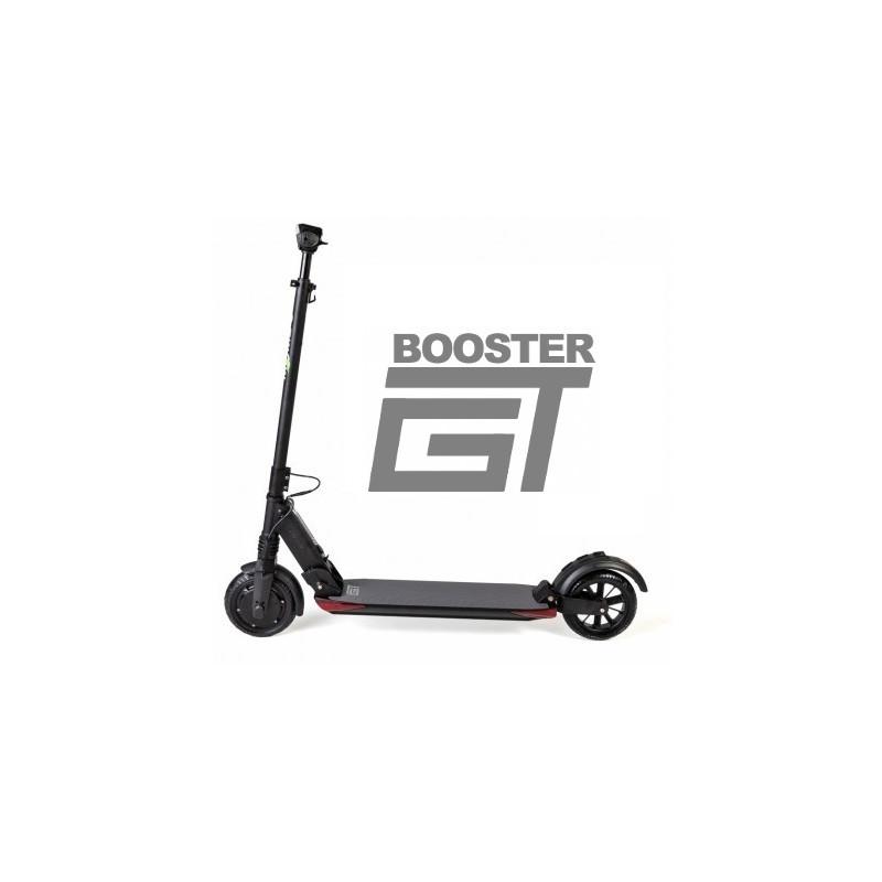 Trottinette électrique E-TWOW GT