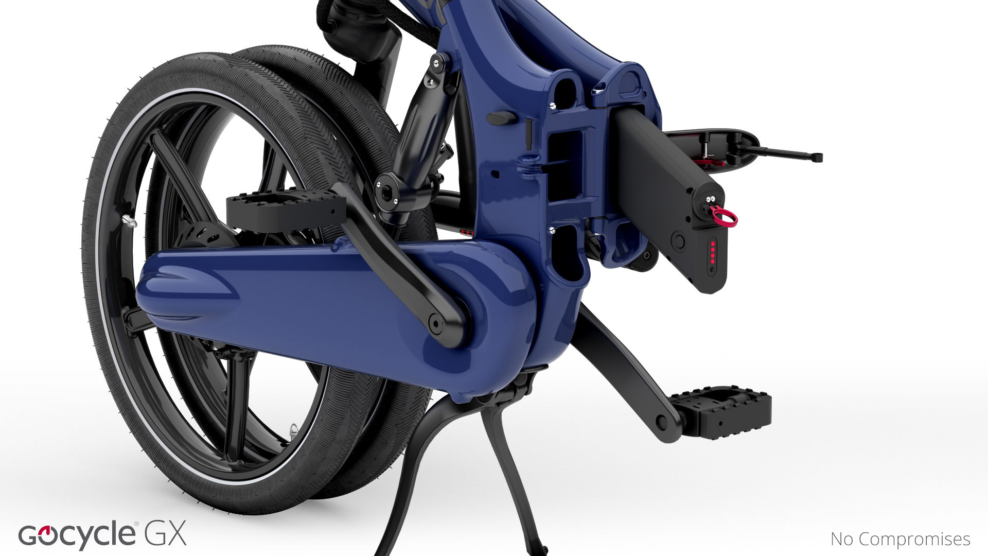 Battery_WhiteBG_BIKE_Blue_0160.jpg