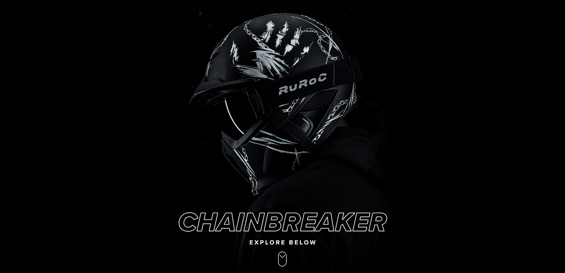 rg1-dx---chainbreaker---top-banner_1.jpg