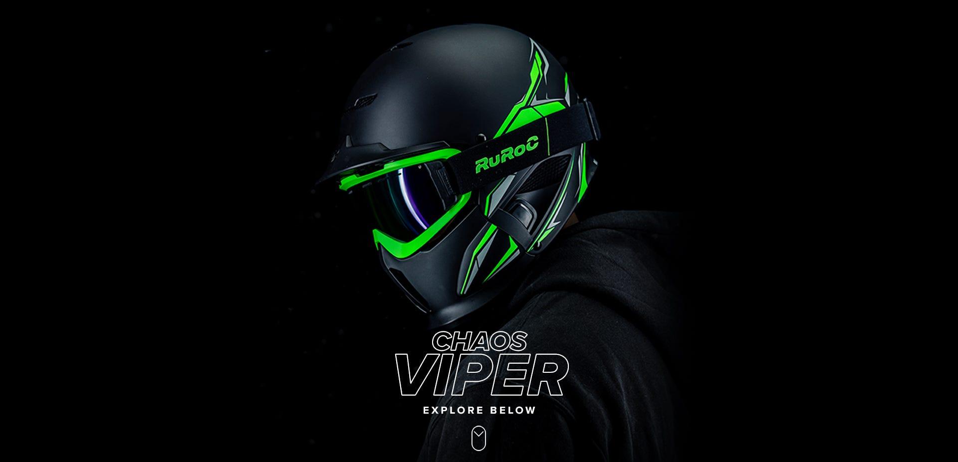 rg1-dx---chaos-viper---top-banner_1.jpg