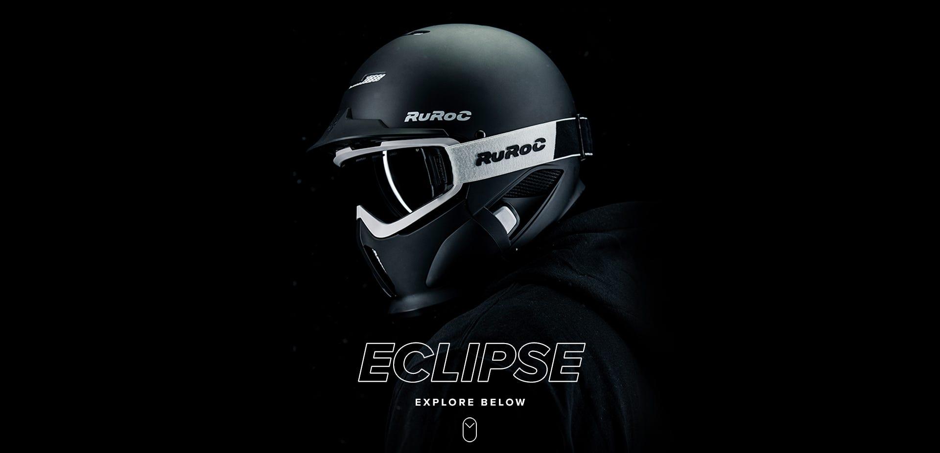 rg1-dx---eclipse---top-banner_1_1.jpg