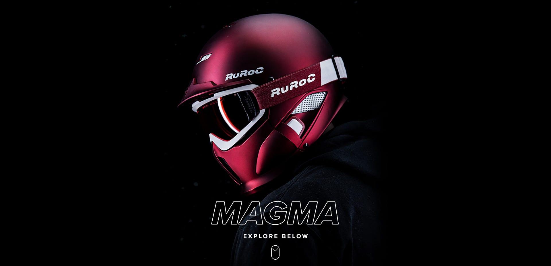 rg1-dx---magma---top-banner_1.jpg
