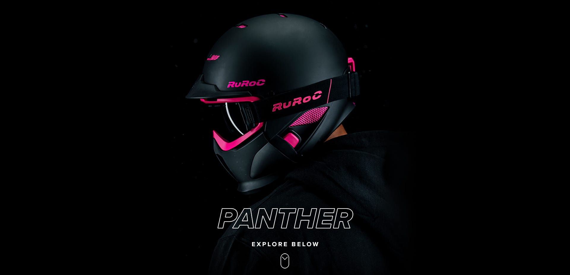 rg1-dx---panther---top-banner_1.jpg