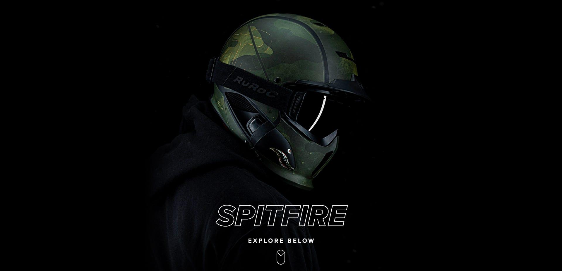 rg1-dx---spitfire---top-banner_1.jpg