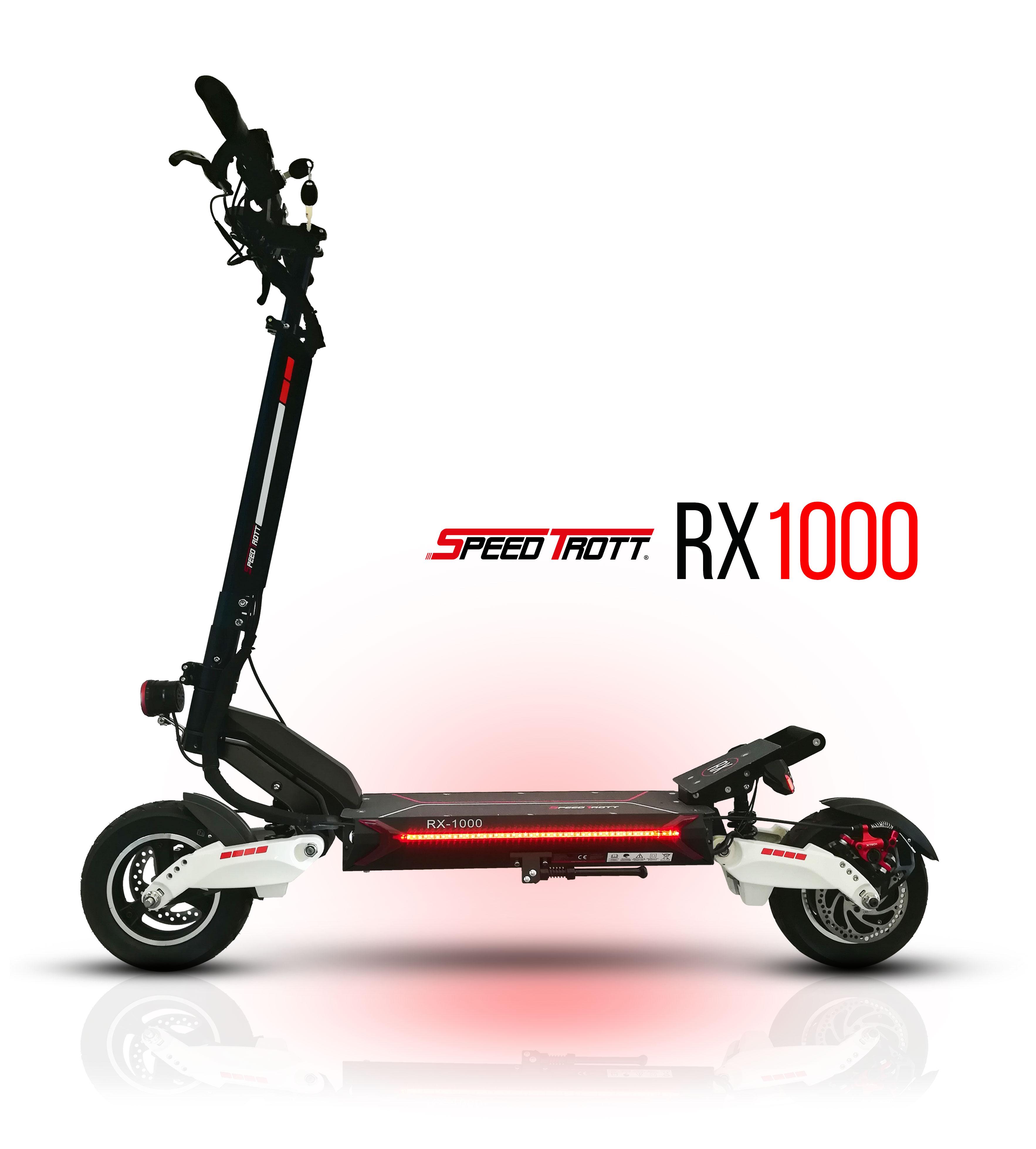 RX1000_SPEEDTROTT_03.jpg