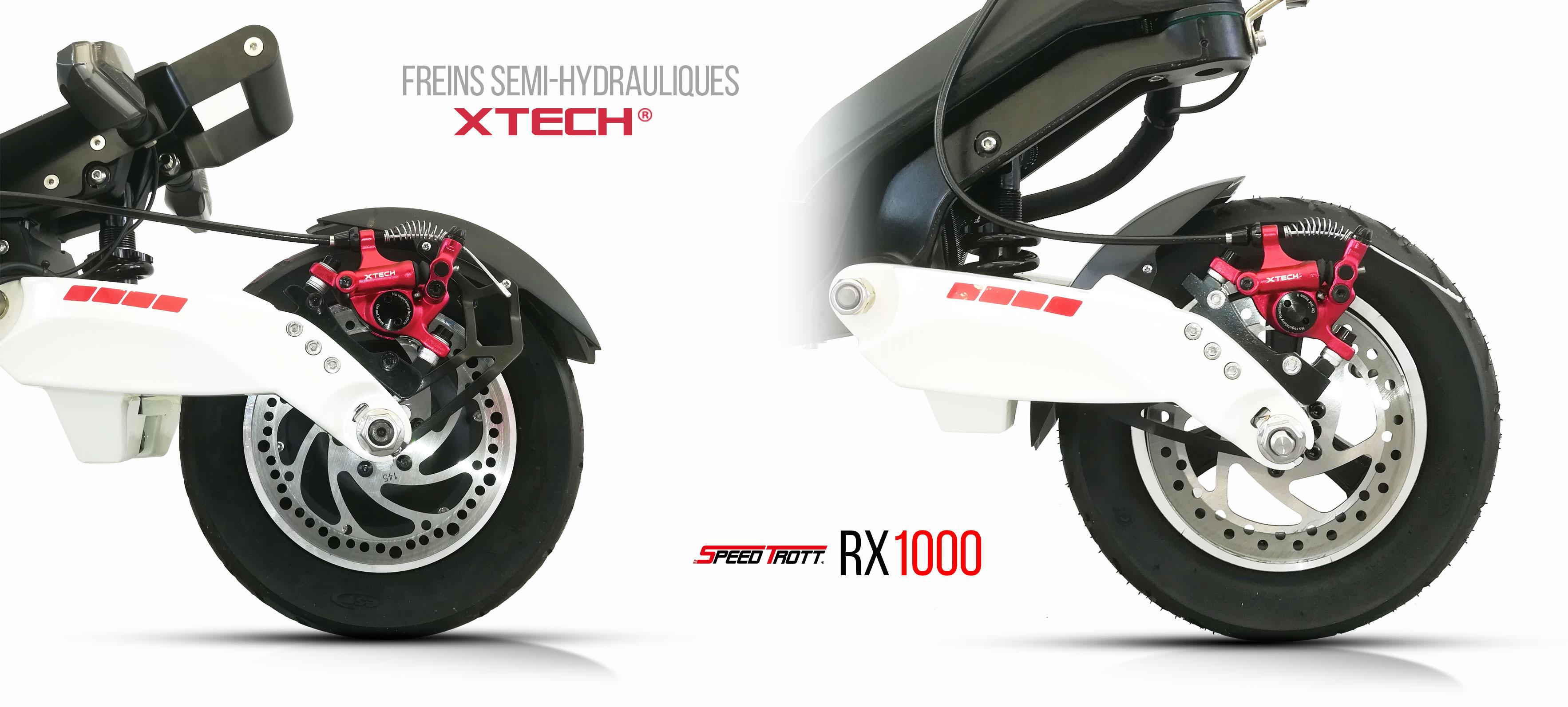 RX1000_SPEEDTROTT_04.jpg