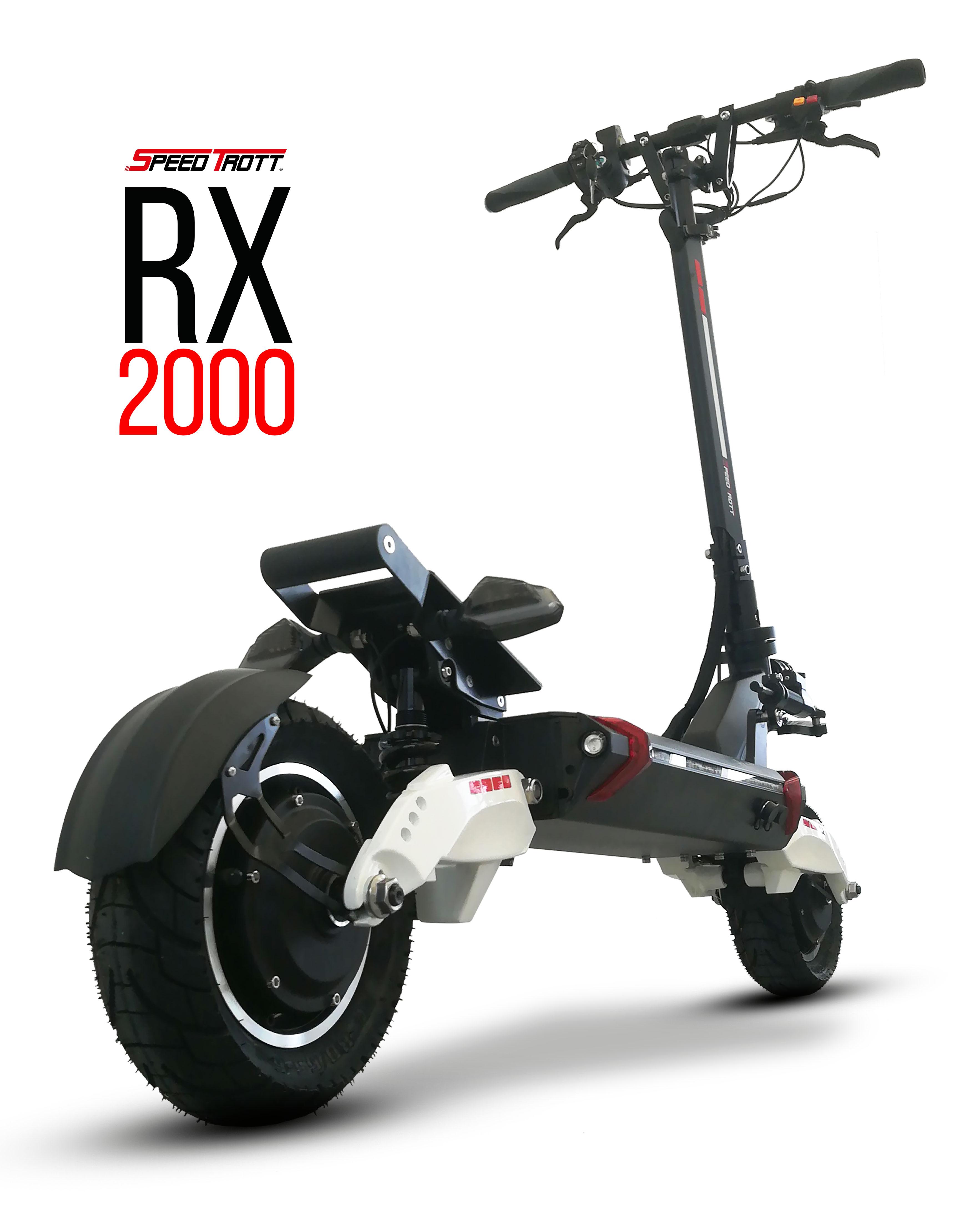 RX2000_SPEEDTROTT_02.jpg