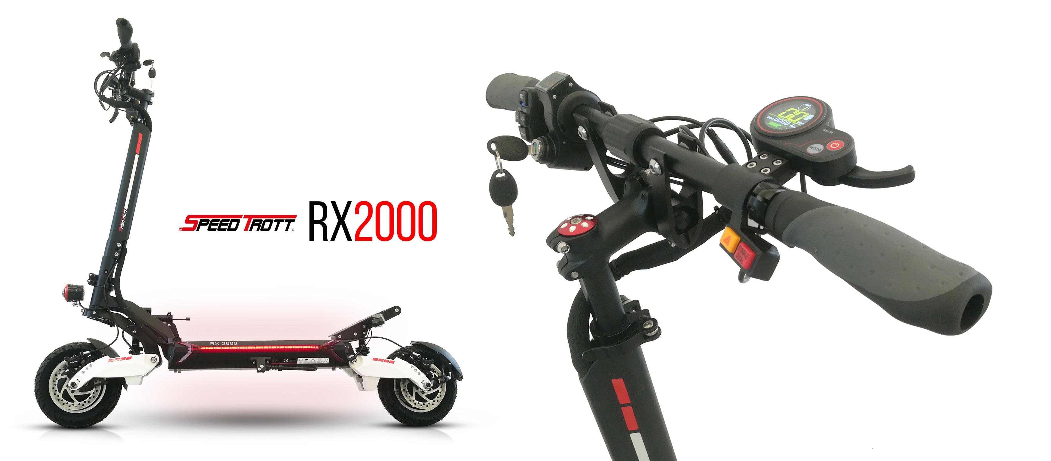 RX1000_SPEEDTROTT_05.jpg