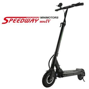 speeday mini4 pro