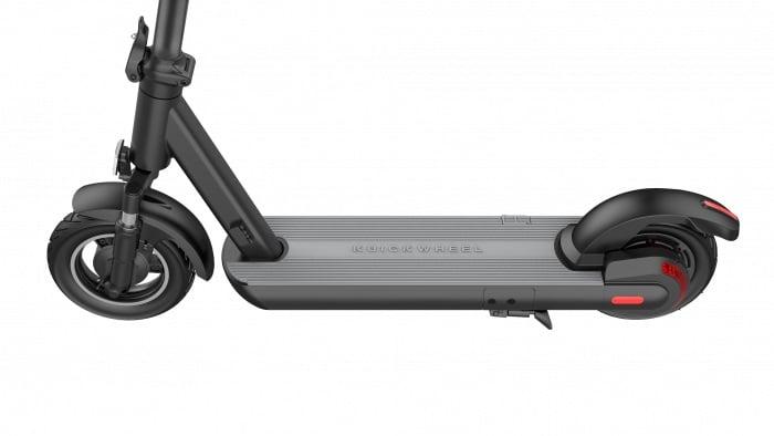 Deck-Trottinette-electrique-Kuickwheel-S1-C-Pro.jpg