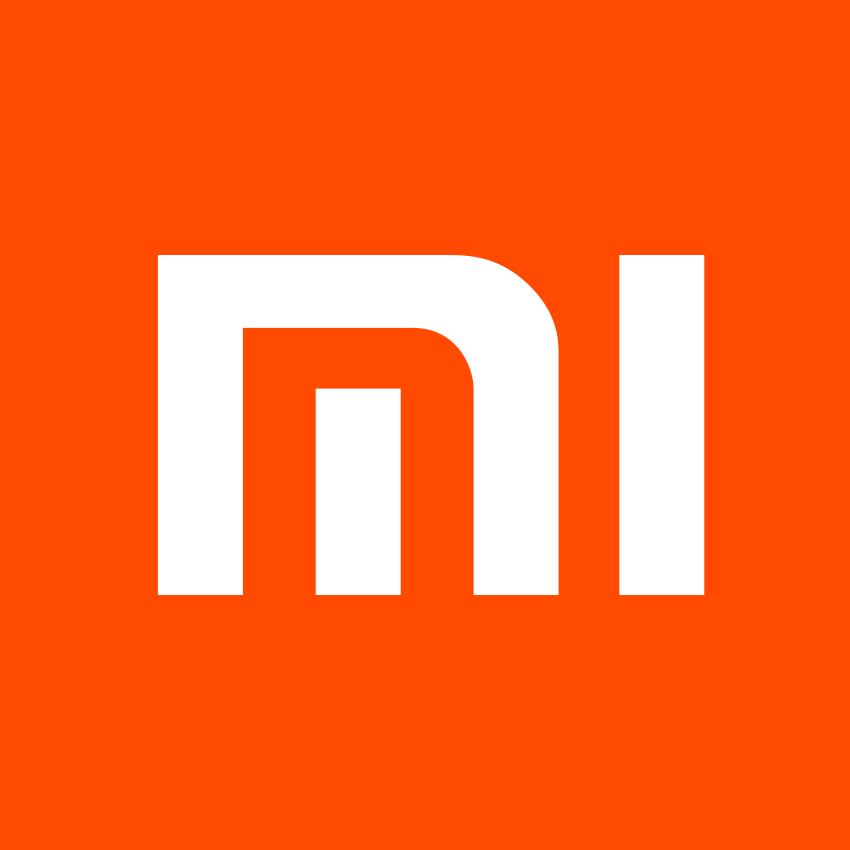 register your Xiaomi M365