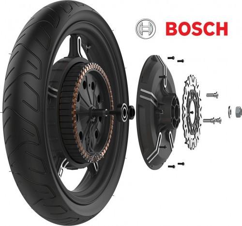 moteur-super-soco-bosch-500x467.jpg
