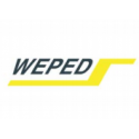 Manufacturer - WEPED