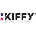 Manufacturer - KIFFY